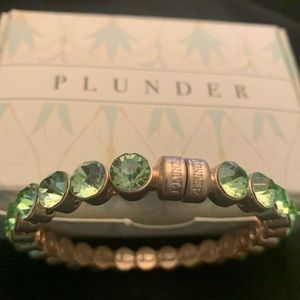 Plunder Bracelet